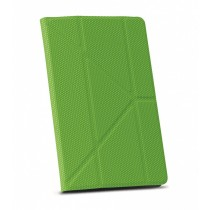TB Touch Cover 7 Green uniwersalne etui na tablet 7' - C70.01.GRN