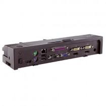 Dell EURO Advanced E-Port II 452-11419
