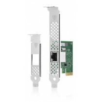 HP Akcesoria Intel Ethernet I210-T1 GbE NIC