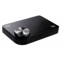 Creative Karta dźwiękowa zewnętrzna Sound Blaster X-Fi Surround 5.1 Pro