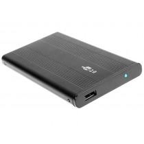 Tracer Obudowa USB 2.0 HDD 2.5' SATA 722 AL