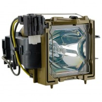Whitenergy 09727 Lampa do Projektora Inofocus LP540