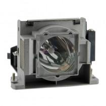 Whitenergy Lampa do Projektora Mitsubishi HD4000U