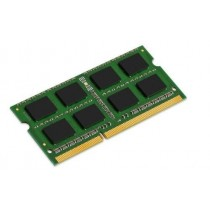 Kingston Moduł pamięci Valueram/2GB 1600MHz DDR3L Non-ECC CL11