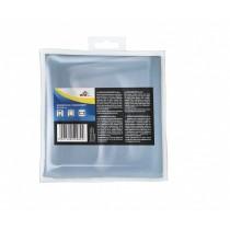 TB Clean Ściereczka z mikrofibry 20x20cm