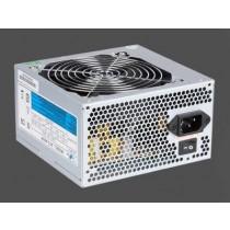 EUROcase Zasilacz PC 350W ATX-350W