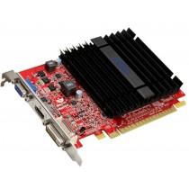 MSI Radeon R5 230 1024MB