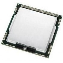Intel Procesor CM8064601561826 932361 (2000 MHz (min); 3000 MHz (max); LGA 1150; OEM)