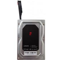 Kingston 2.5'' to 3.5'' SATA Drive Carrier