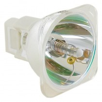 Whitenergy Lampa do Projektora Sanyo PDG-DWT50