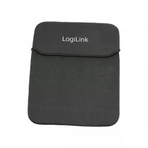 LogiLink Etui na notebooka 13,3 NB0034