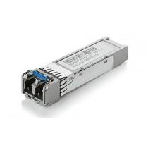 TP-Link Moduł SFP+ M431-LR SFP-LC 10G 1310nm