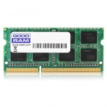 GoodRam SODIMM DDR3 2GB/1600 CL11-11-11-28