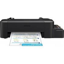 Epson Drukarka ITS L120 A4/4-ink/3pl/720dpi/USB