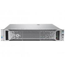 HP Serwer ProLiant DL180 Gen9 Rack 2U 784107-425