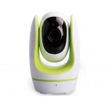 Foscam Kamera IP -elektroniczna niania Foscam FOSBABY-GREEN WiFi HD