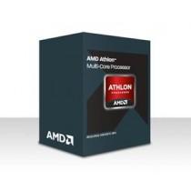 AMD Athlon X4 860K, Quad Core, 3.70GHz, 4MB, FM2+, 28nm, 95W, BOX