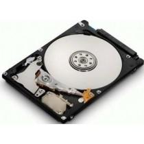 Hitachi Travelstar 500GB 2.5'' 5400rpm SATA3 7mm