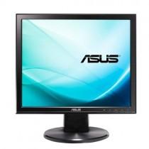 Asus Monitor Asus VB199T 19'', SXGA, D-Sub/DVI, głośniki