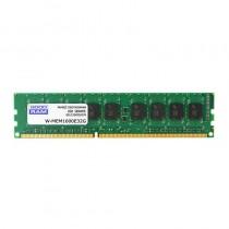 GoodRam Pamięć W-MEM1600E32G (DDR3 UDIMM; 1 x 2 GB; 1600 MHz; CL11)