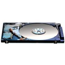 Hitachi Dysk twardy Hitachi Travelstar Z5K500, 2.5'' 500GB, SATA/600, 5400RPM, 8MB cache