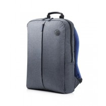 HP Torba 15.6 Value Backpack Europe