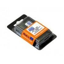 GoodRam DDR2 SODIMM 2GB/800 CL6