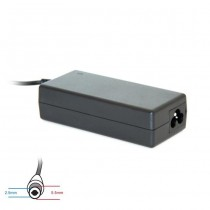 Digitalbox Zasilacz sieciowy Digitalbox DBMP-PA0311 do notebooka MOBI.PWR 20V/3,25A 65W wtyk 5,5x2,5mm
