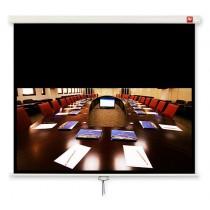 AVTek Ekran ścienny Business 200 (16:10) Matt White