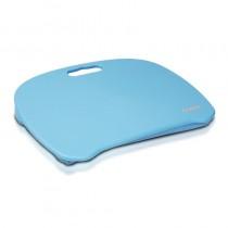 4World Podstawka do notebooka 15.6'' Niebieska