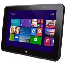 """NTT System Tablet NTT Inari 10 10.1"""""""