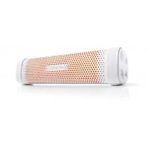 DENON Głośnik Bluetooth Denon Envaya Mini DSB 100 | biały