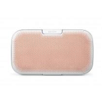 DENON Głośnik Bluetooth Denon Envaya DSB 200 | biały