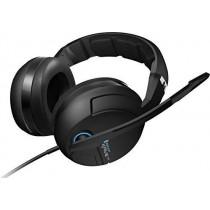 ROCCAT headphones Kave XTD 5.1 Analog