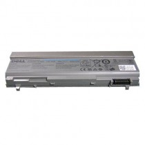 Dell Bateria do notebooka Bateria Primary 9-cell 90W/HR LI-ION 451-11218