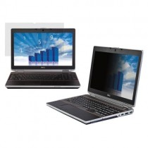 Dell Privacy Screen for 15.6 inch Notebook