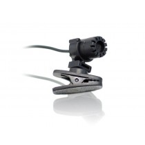 Tracer Mikrofon TRS-MC A220