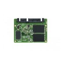 Transcend TS32GHSD370 SSD Half-Slim 32GB HSD370 SATA III Read:Write 260/40MB/s