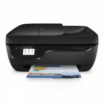 HP Deskjet 3835 Ink Advantage MFP