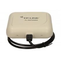 TP-Link TL-ANT2409A antena kierunkowa 2.4GHz 9dBi, wtyczka typu RP-SMA