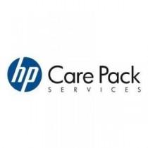 HP Polisa serwisowa Care Pack/3Yr NBD LE 111wty CPU HW
