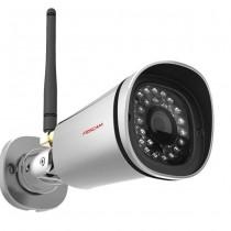 Foscam zewnętrzna kamera IP FI9900P FE 4mm H.264 FullHD 1080p Plug&Play