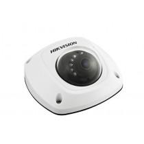 Hikvision DS-2CD2520F(2.8mm) Kopułowa Kamera IP