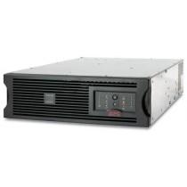 APC Zasilacz awaryjny Smart-UPS XL 3000VA SUA3000RMXLI3U