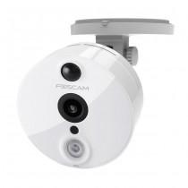 Foscam Kamera IP C2 WLAN, IR/8m, PIR, 1080p, 2MP, H.264