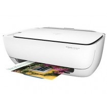 HP Deskjet 3635 Ink Advantage WiFi MFP