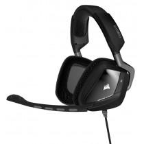 Corsair Słuchawki z mikrofonem Czarny CA-9011130-EU