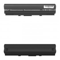 Qoltec 52550 Bateria do laptopa Asus EEE PC 1201N 10.8-11.1V 4400mAh