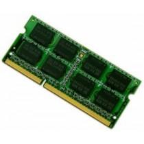 Corsair 2GB 1066MHz DDR3 CL9 SODIMM 1.5V