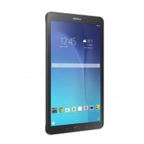 Samsung Tablet Samsung Galaxy Tab E T560 9,6/8GB/WiFi/Android4.4 black